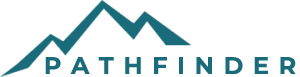pathfinder therapeutics logo